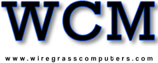 Wiregrass Computers and Music LLC